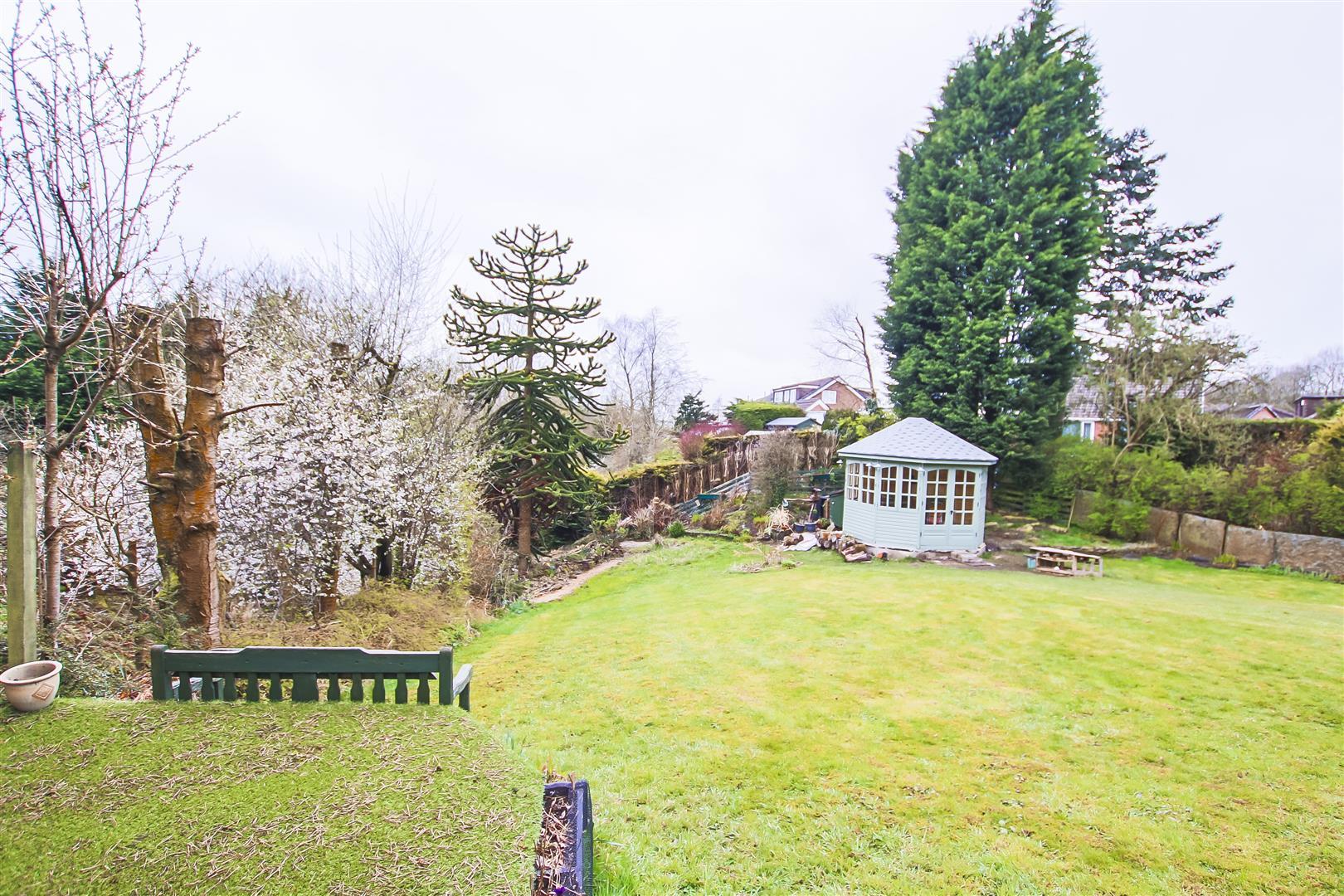3 Bedroom Terraced Cottage For Sale - Image 24